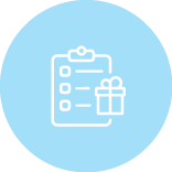 product-Icons_Order Management-features