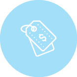 product-Icons_Purchasing Management-features