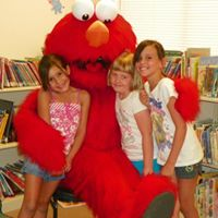 Elmo.visits.library copy