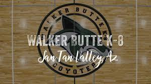 Walker-Butte.coyotes