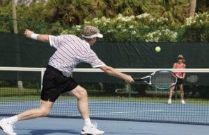 tennis.couple