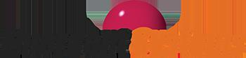 Emergent Systems Logo