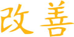 Kaizen Personal Training