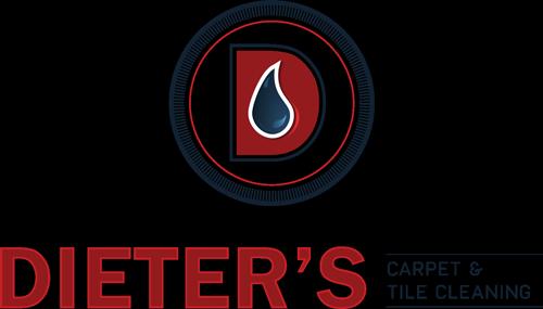 Dieter's Carpet & Tile Cleaning