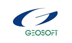 Geosoft We help earth explorers make discoveries through data.