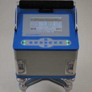 CG-6 Autograv™ Gravity Meter