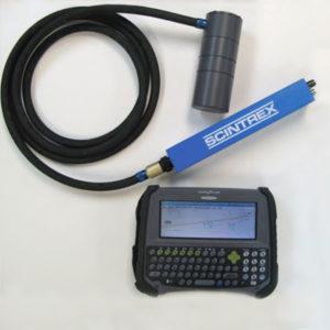 ENVI Cs High Sensitivity Magnetometer