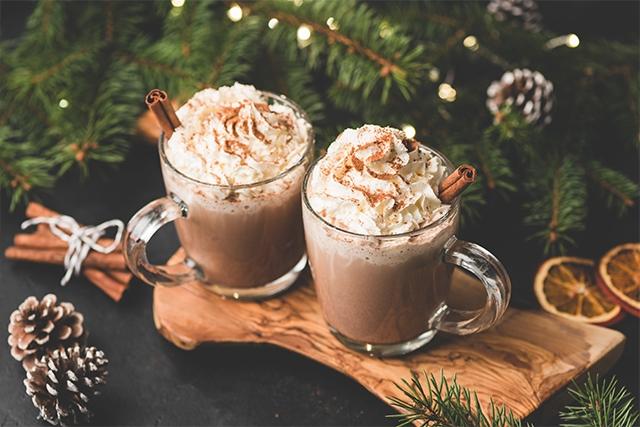 hot cocoa bomb recipe secret