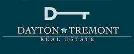 Dayton and Tremont Logo