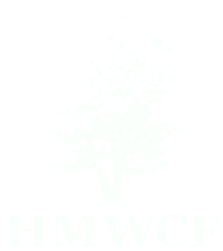 HMWCF