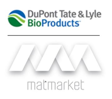 02-11-2020-DTL-MatMarket-press