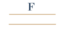The Freeman Law Firm