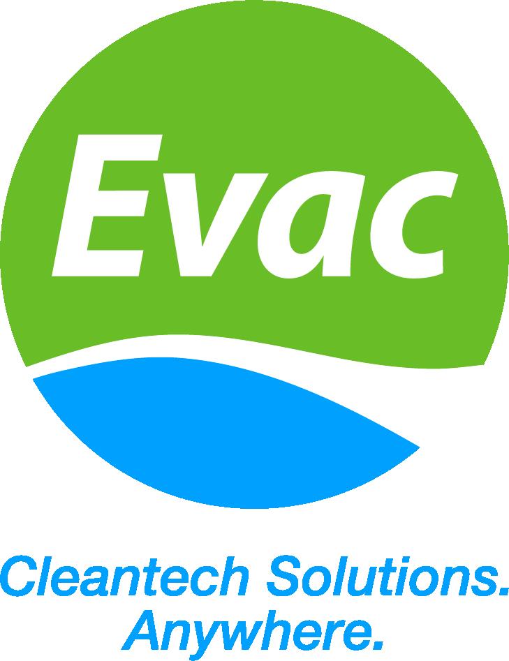 Evac.com