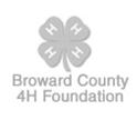 Broward County 4H Foundation