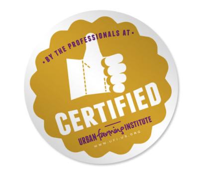 certified-promo-img-02