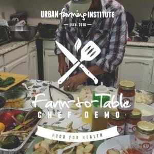 farm-to-table-chef-demo-main-img