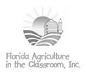 Florida Agriculture in the Classroom