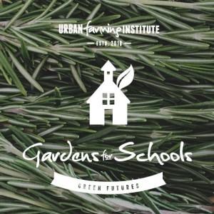 gardens-for-schools-main-img