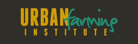 Urban Farming Institute