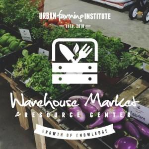 warehouse-market-resource-center-main-img