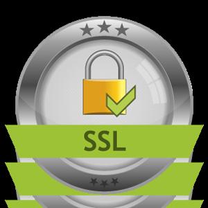 LorindaBuckingham.com is SSL protected.