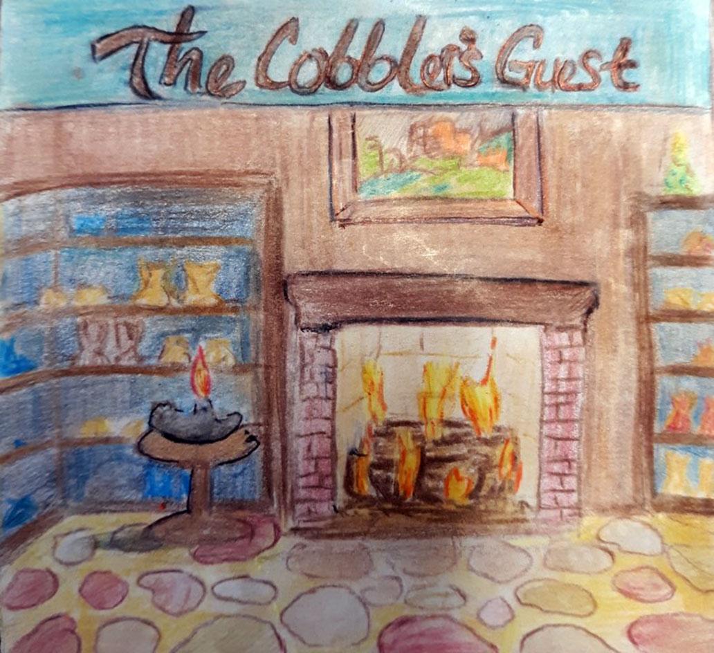 TheCoblersGuest-web-2019