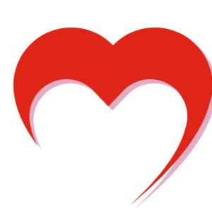 Alt Heart Icon