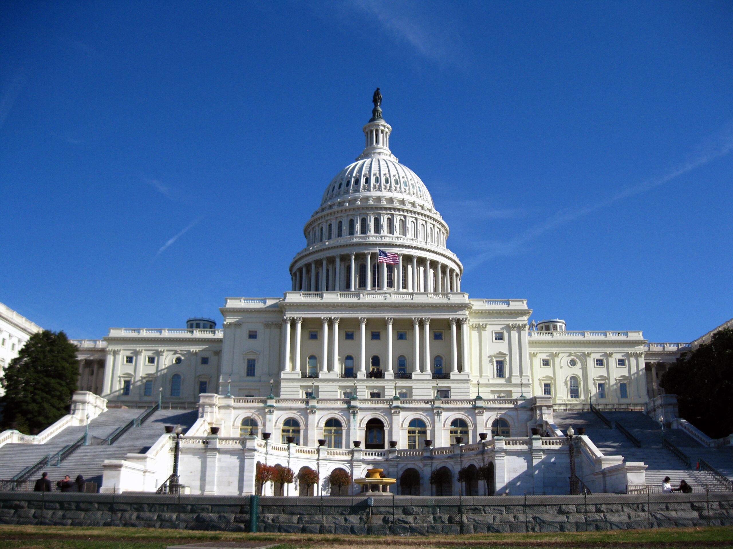 capitol-building-washington-dc-