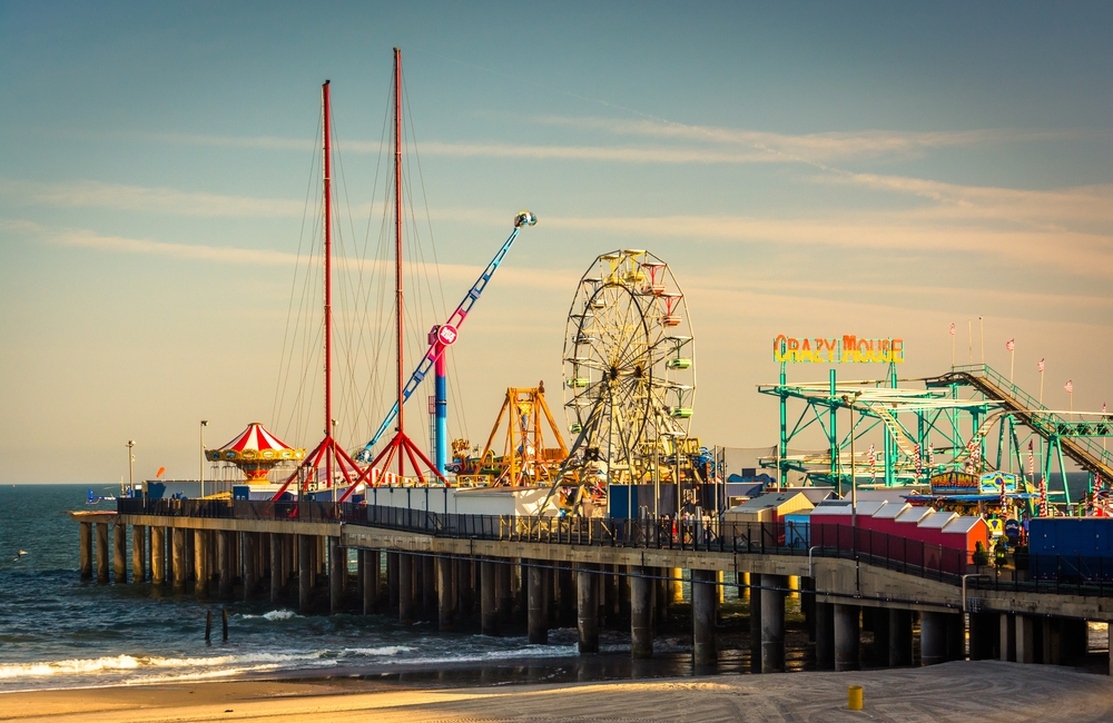 OROGOLD-New-Jersey-Atlantic-City