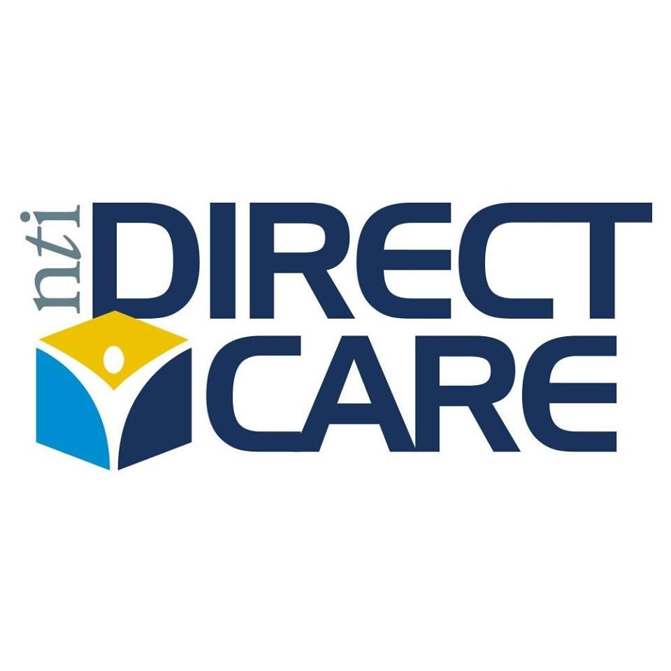 nti DirectCare