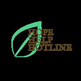 hopehotline