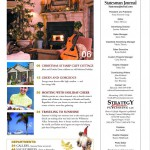 2. Contents H&L Article copy