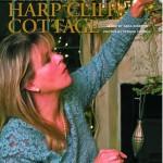 3. Title Page H&L Article copy