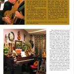 5. Pg 2 H&L Article copy