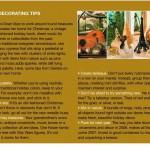8. Pg 5 H&L Article copy