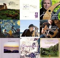 Buy John Doan CDs and DVDs from the John Doan Shop