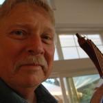 john doan harp guitar retreat student Bob_Up_Close___Personal