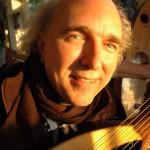 john doan harp guitar retreat student John doan_Up_Close___Personal