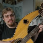john doan harp guitar retreat student Nick_Up_Close___Personal