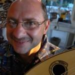 john doan harp guitar retreat student Norm_Up_Close___Personal