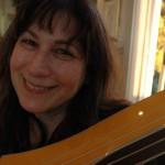 john doan harp guitar retreat student Verlene_Up_Close___Personal