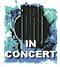 John Doan in Concert tour and schedule calendar