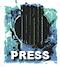 John Doan Press Reviews