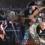 john doan - the three faces of john doan