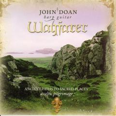 John Doan Wayfarer