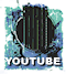 Subscribe to John Doan Tube Channel