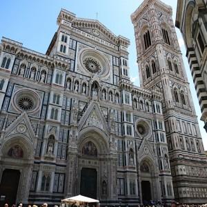 2.Florence Church
