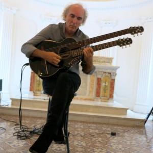14. Penang, Malaysia Concert John Doan