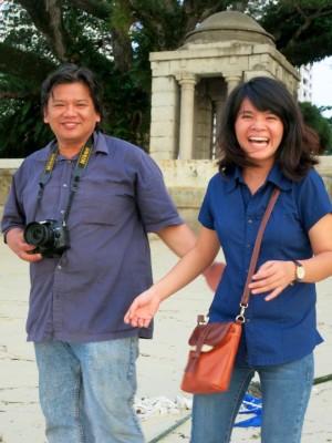 25. Penang, Malaysia Concert Tinh and Tam John Doan