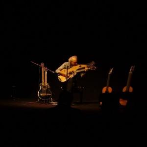 30. John Doan Concert Kuala Lumpur